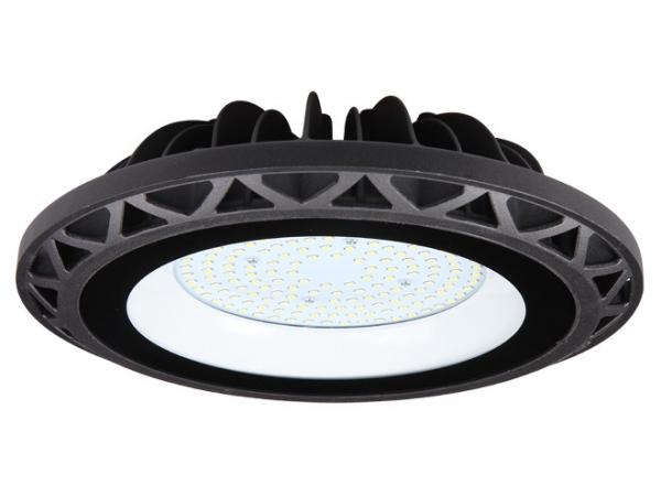 Промышленный светодиодный светильник Jazzway PHB UFO 100Вт IP65 подвес