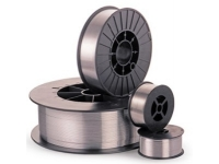 Алюминиевая сварочная проволока MIG ER-4043 AlSi5 Св-АК5 ф 1,0 мм 6кг