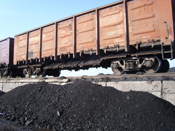 Уголь бурый «2БР» «3БР» «2БПКО» «3БПКО»