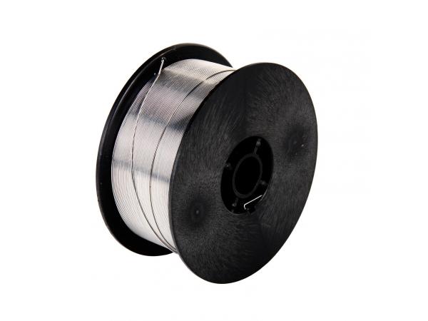 Проволока наплавочная 30ХГСА 1,2мм; 1.6мм; 2мм; 3мм; 4 мм; 5мм