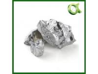 Хром металлический Х99 (ГОСТ 5905-2004)