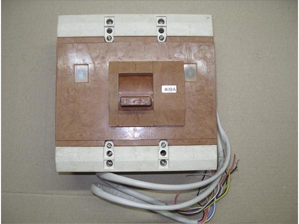 Автоматический выключатель ВА5139 (500А, 630А)