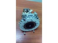Продам: Гониометр 2.787.013, Модуль СЧ-2М 2.068.155-01