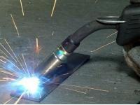 Проволока наплавочная 30ХГСА 1 2 мм; 1 6 мм; 2 мм; 3 мм; 4 мм; 5 мм