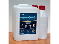 Гидрофобизирующий состав «HydrophobNeo-W»,  Комплект 5 л