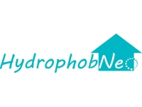 Гидрофобизирующий состав  «HydrophobNeo-L»,  бочка 200 кг