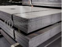 Лист стальной горячекатаный Ст3сп-5, от 1,5 мм - 16 мм, ГОСТ 16523-97.