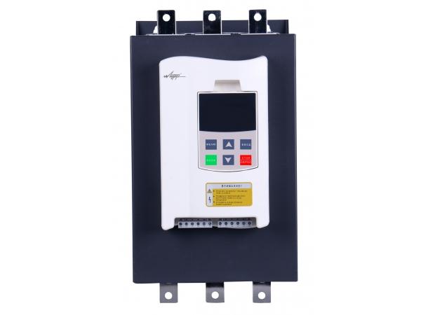 Устройство плавного пуска Лидер ЛД-1100 на 7,5 кВт по ценам дилера