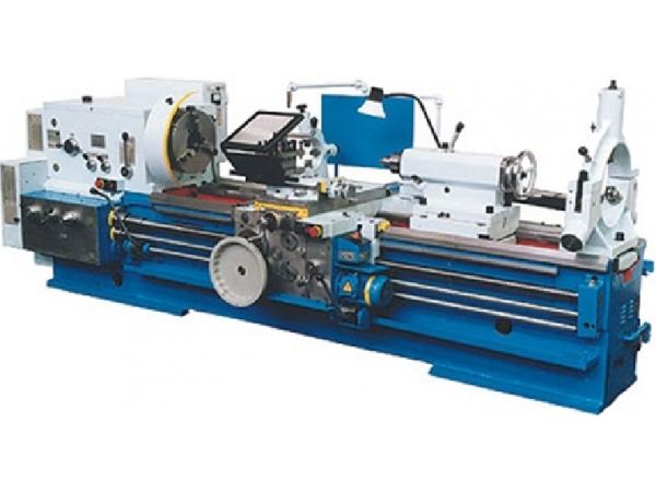 1М63Н-3 станок токарно-винторезный универсальный (РМЦ 3000мм).