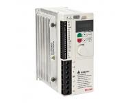 Е4-8400-SP5L 0,4 кВт 220В Частотный преобразователь Веспер