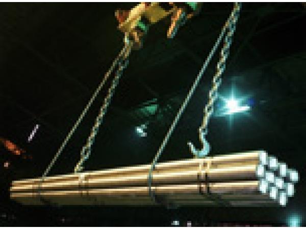 Круг калиброванный А12 из наличия, диаметры от 6,0мм до 58мм. Доставка
