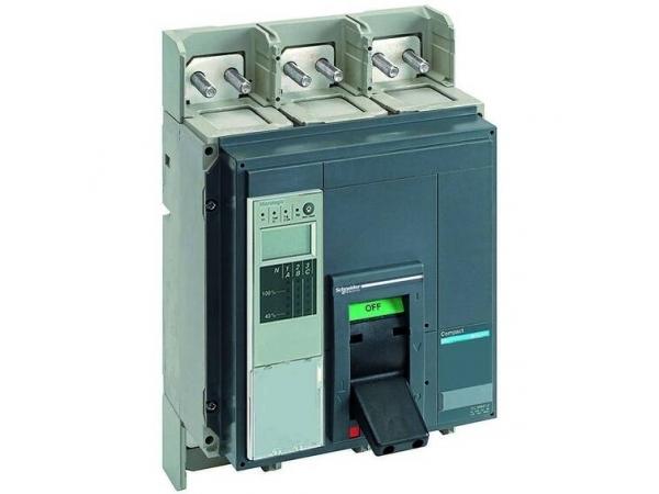 Продаём автоматический выключатель NW40BH13PEDO5.0E НОВЫЙ