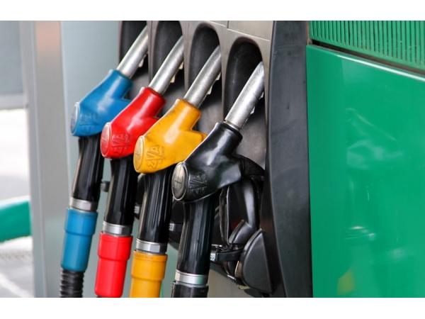 Бензин неэтилированный марки Регуляр- 92