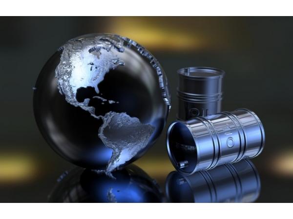 Продаем нефть и нефтепродукты предприятиям и организациям.