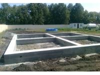 Строительство, отделка, кровельные,бетонные работы в Братске