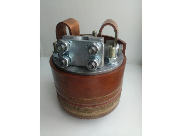 Дугогасительная камера на выключатель ВТ-35