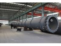 Напорные емкости, сосуды, резервуары, реакторы, колонны и т.д