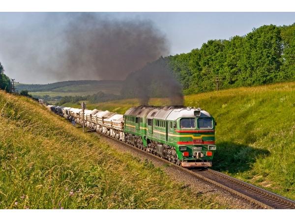 Выкуп списанных вагонов, покупаем вагоны в металлолом, резка вагонов