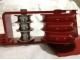 Трубогиб круглой трубы 90-180 градусов GS-ТРУ