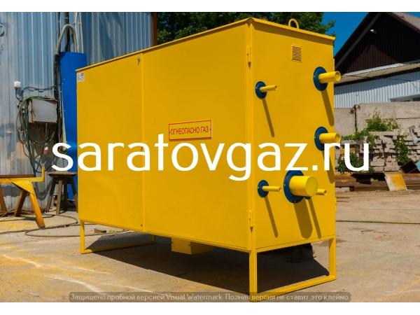Производство : шкаф газовый ГСГО-М-02 . Срок изготовления 3-5 дней. .