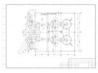 Проектирование газоочистных и аспирационных систем
