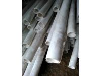 Трубки, втулки фторопластовые купим по РФ неликвиды и остатки