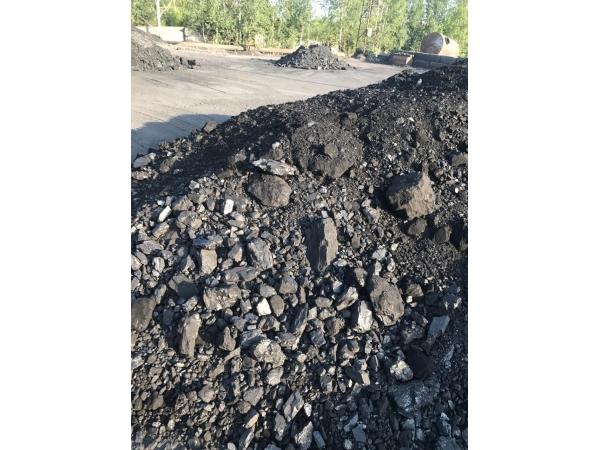 Уголь каменный марки Д (Др, ДПК, ДО , ДРОК) Биробиджан