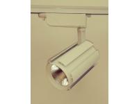 трековый светодиодный светильник FAZZA M115 15W