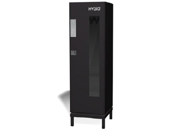 Стерилизатор озоновый HYGIO A40 (400 л)