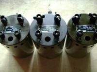 Катушка электрического сопротивления измерительная Р310, Р321, Р331