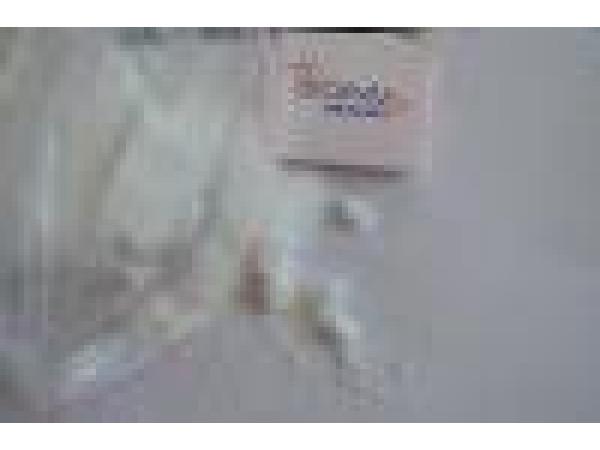 СуперФлок (Superfloc) 8396 меш.25 кг. флокулянт катитнный