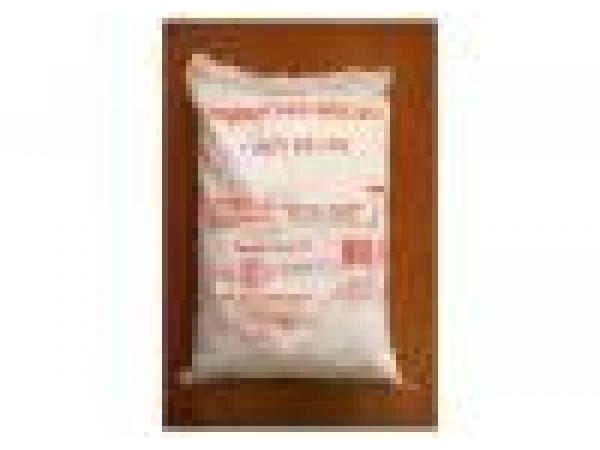 Тринатрийфосфат ТД Рассвет (мешок 25 кг)