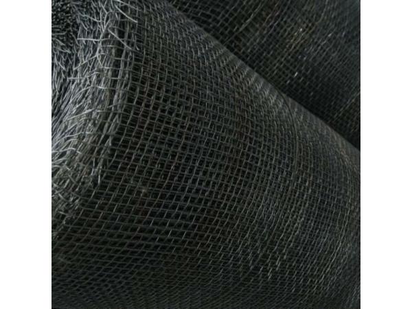 Сетка  нержавеющая , тканая, фильтровая, полутомпаковая, саржевая