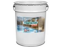 Гидроизоляция без запаха для внутренних — «Гидростоп 2SM»