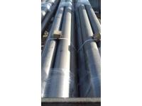 Трубы AISI 304 168,3х2 и 273х3 мм