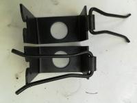 Продам предохранитель валика подвески триангеля 4384- 70 руб