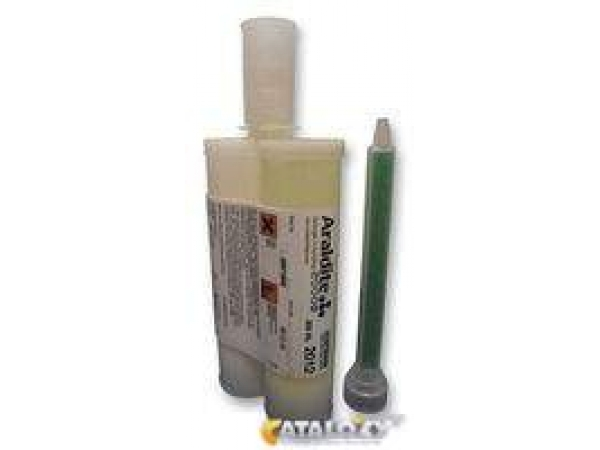 Клей эпоксидный ARALDITE 2012 (200 мл)