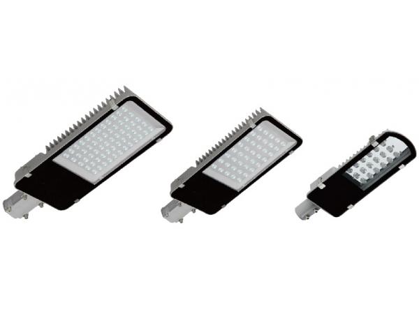 Уличный светодиодный светильник FAZZA ST-208-30W
