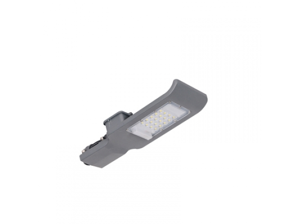 Уличный светодиодный светильник FAZZA ST-903-20W