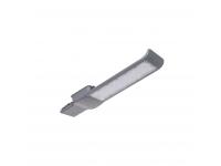 Уличный светодиодный светильник FAZZA ST-903-30W