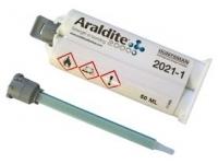 Клей ARALDITE 2021-1 метакрилатный (380 мл)
