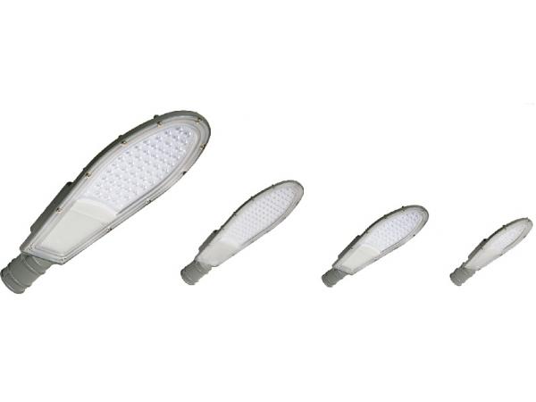 Уличный светодиодный светильник FAZZA ST-906-20W