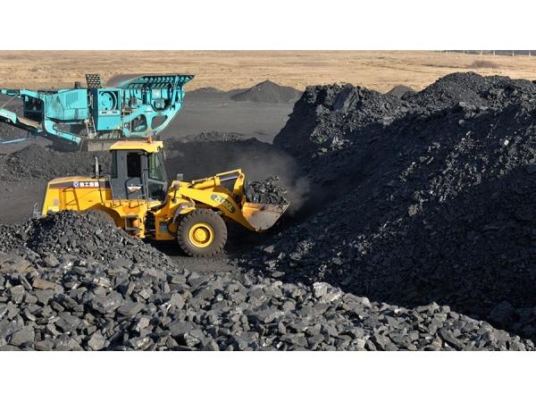 Уголь марки СС (Слабоспекающийся) 7000-8300 ккал