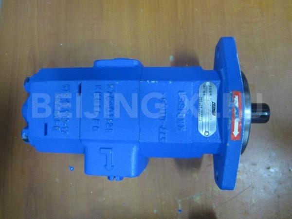 Запчасти для шахтных погрузчиков ПДМ и подземных самосвалов (Пекин)