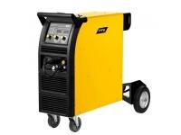 Полуавтомат сварочный RILON MIG-250 GS
