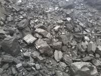 Уголь для бытовых нужд и населения