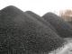 уголь для промышленных предприятий и нужд населения