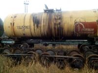 Куплю бу котлы железнодорожных цистерн Б/У
