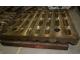 Плиты дробящие СМД-111 новые