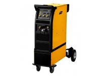 Полуавтомат сварочный RILON MIG-300 GN